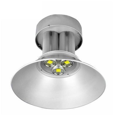 御夫系列LED工矿灯