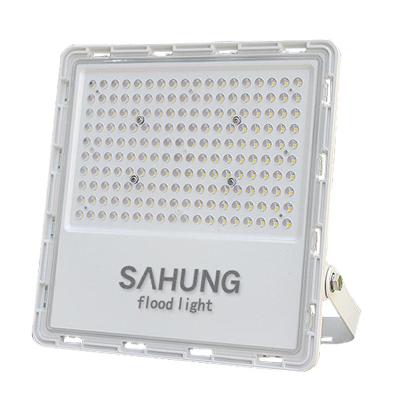 TGS系LED投光灯