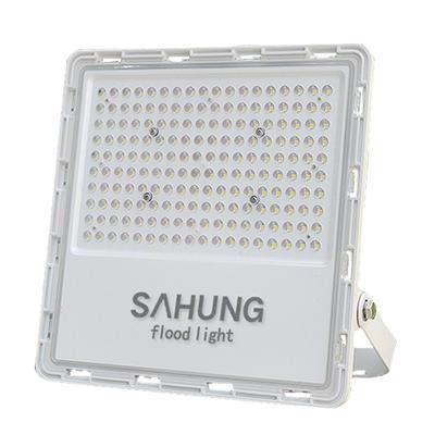 TGS係LED投光燈