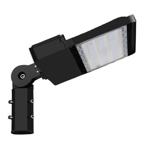MSK-D系列LED路燈頭