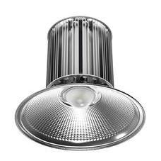 GKA系列LED工矿灯