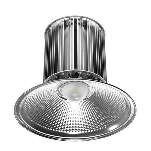 GKA系列LED工礦燈