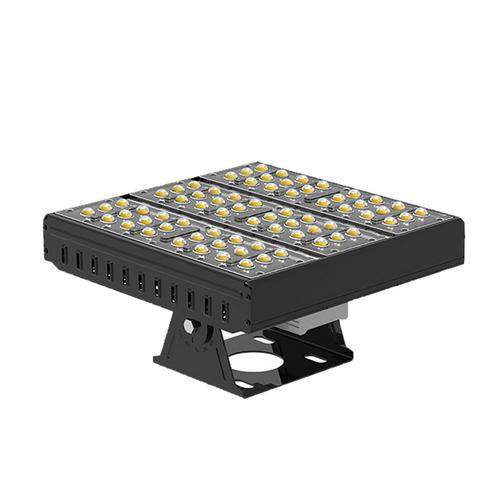 绘架系列LED隧道灯