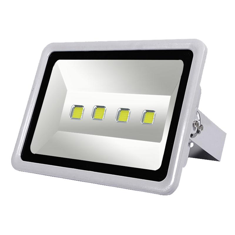 天马系列LED投光灯