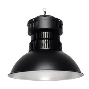 TDK系列LED工礦燈