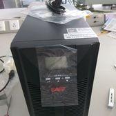 EA902S 2KVA/1600W 易事特UPS电源 内置电池