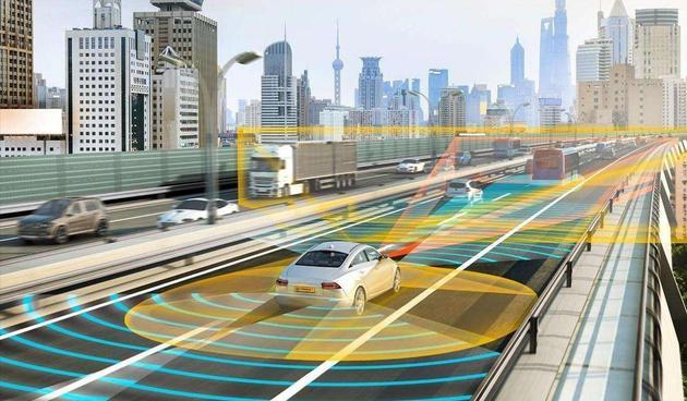 未来五年内黑客攻击或导致汽车业折损240亿美元