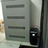 EA9030H 30KVA/27KW 易事特UPS电源 需外接蓄电池