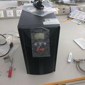 EA903H 3KVA/2400W 易事特UPS电源 需外接蓄电池