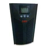 EA9010S 10KVA/9KW 易事特UPS电源 内置电池