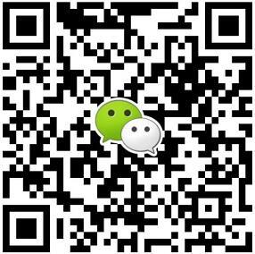 上海苍洪实业有限公司