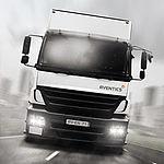 truck-270x270_2872192de0.jpg
