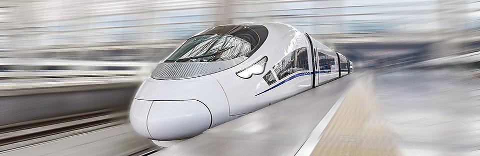 AVENTICS-Railway-Technology_2e665707b3.png