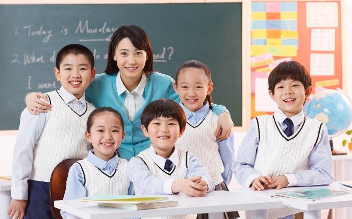 上海舵手素质体验对青少年有什么意义?