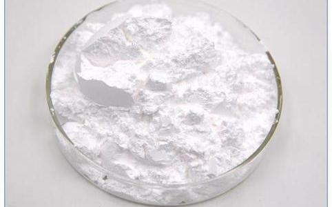 金相氧化铝抛光粉