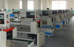 What on earth is the advantage of automatic capping machine