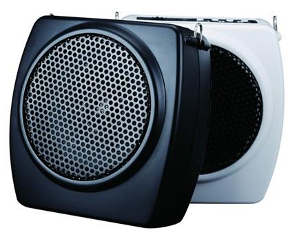 E5M-A多媒体专业扩音器