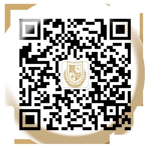 微信图片_20181008181530