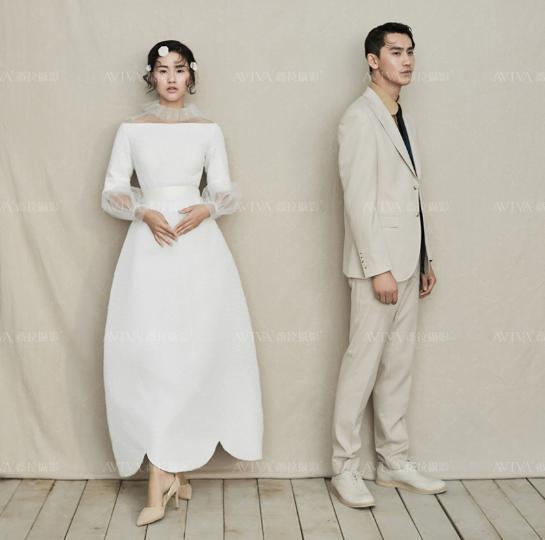 【支招帖】怎样才能拥有**的婚礼