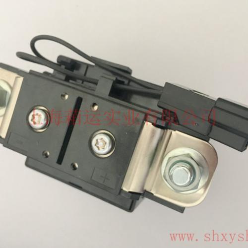 G9EH-1-12VDC