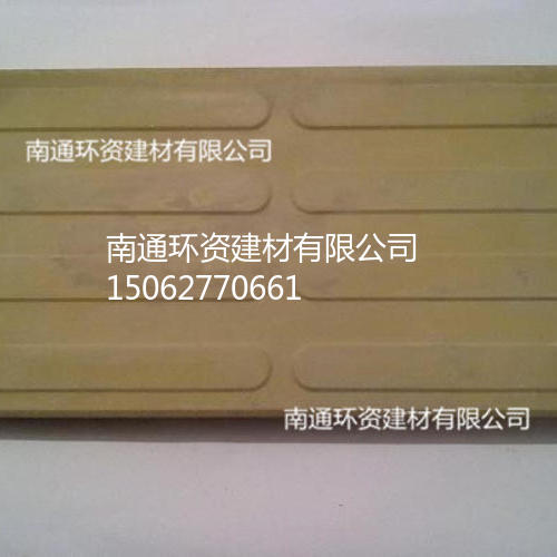 4ddca9d58d8564c2-8c9814d0ea27b83d-6de491c612d752d2002604afbb8ba42e.jpg