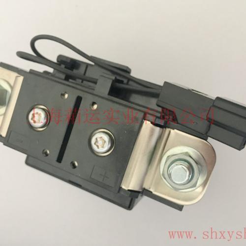 G9EH-1-24VDC
