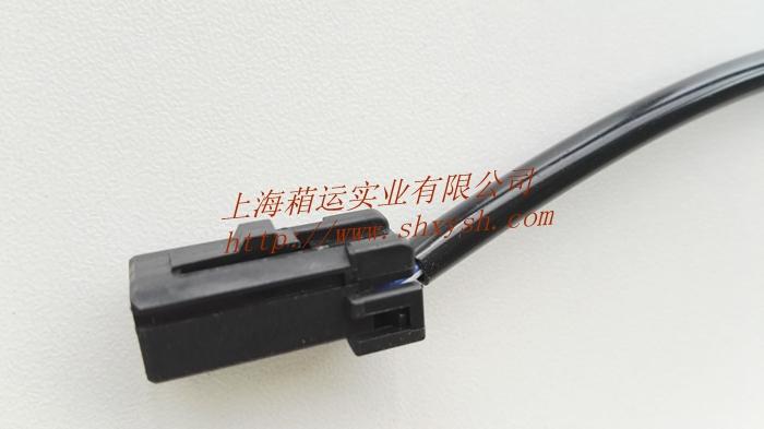 D2HW-A88(2).jpg