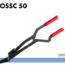 OSSC 50.png
