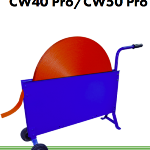 CW40Pro, CW50Pro.png