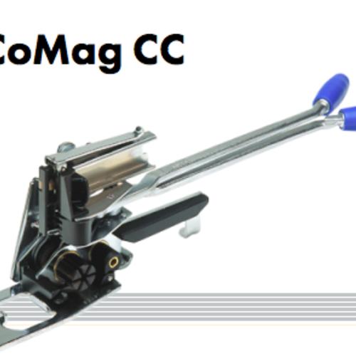 CoMag CC.png