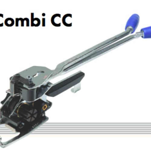 Combi CC.png