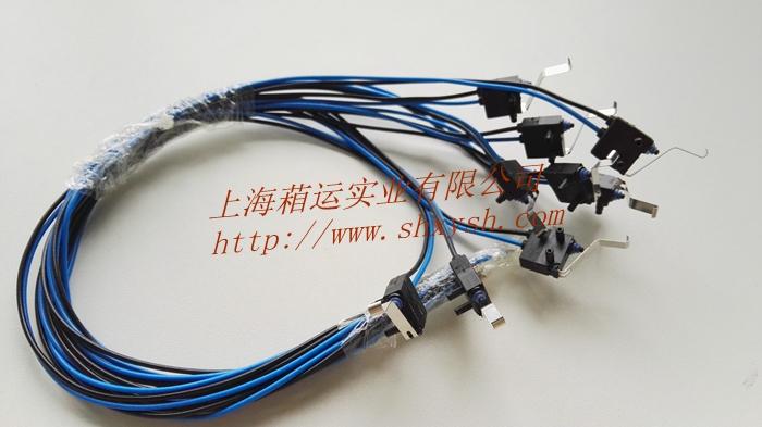 D2HW-BL283M(3).jpg