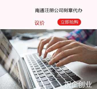 搜狗截图20190102130616.jpg