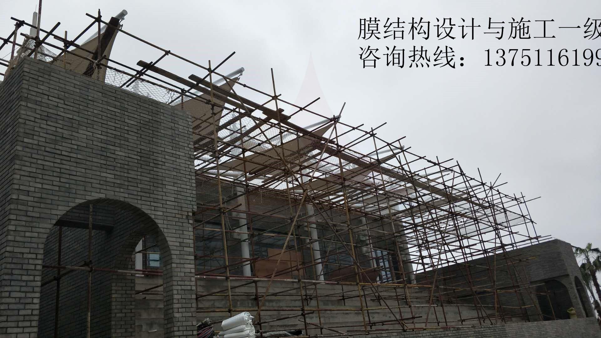 海南长影 (3).jpg