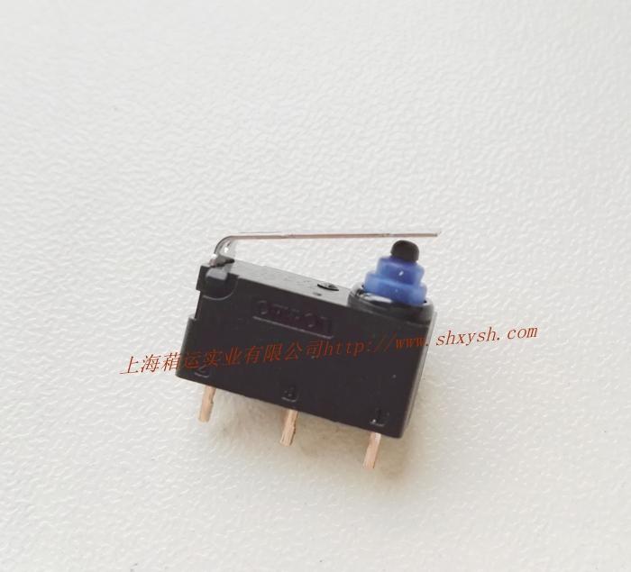 D2HW-EL291D-A753-AQ(1).jpg