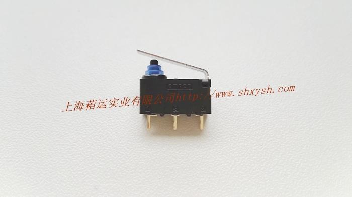 D2HW-ER261D(1).jpg