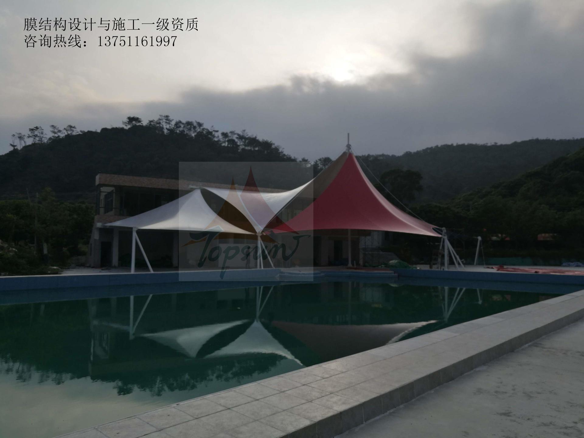 XOZN4498_副本.jpg