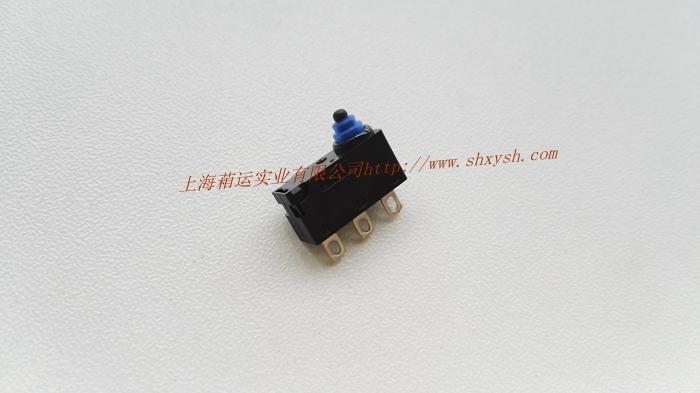 D2HW-EL201H-AQ(1).jpg