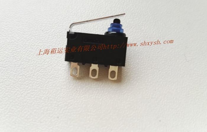 D2HW-EL291H-A515-AQ(3).jpg
