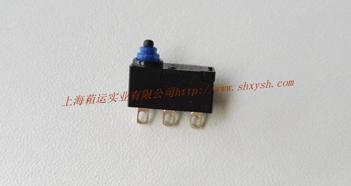 D2HW-ER201H-AQ(3).jpg