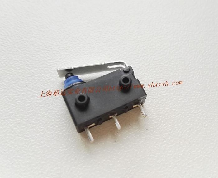 D2HW-EL291D-A753-AQ(2).jpg