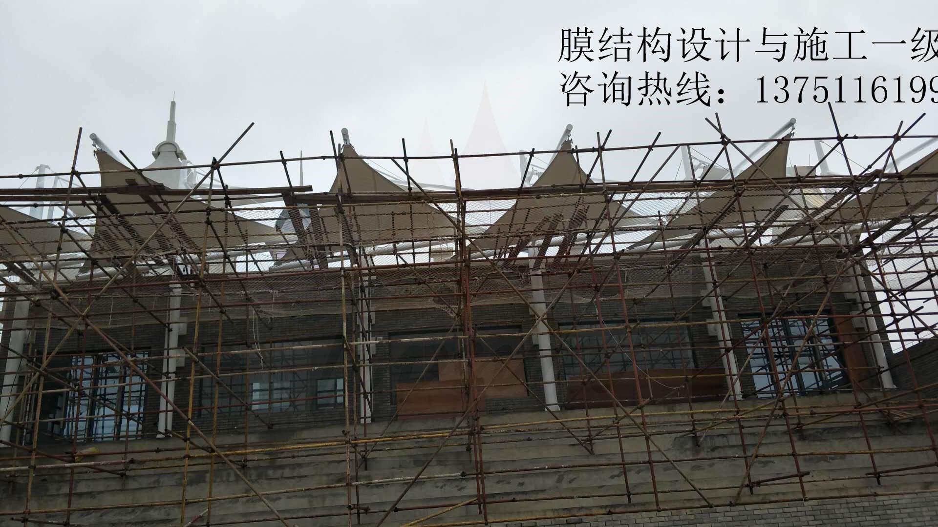 海南长影 (1).jpg