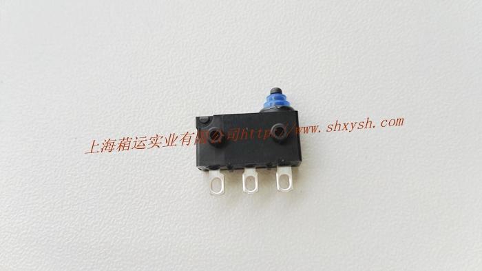 D2HW-ER201H-AQ(1).jpg