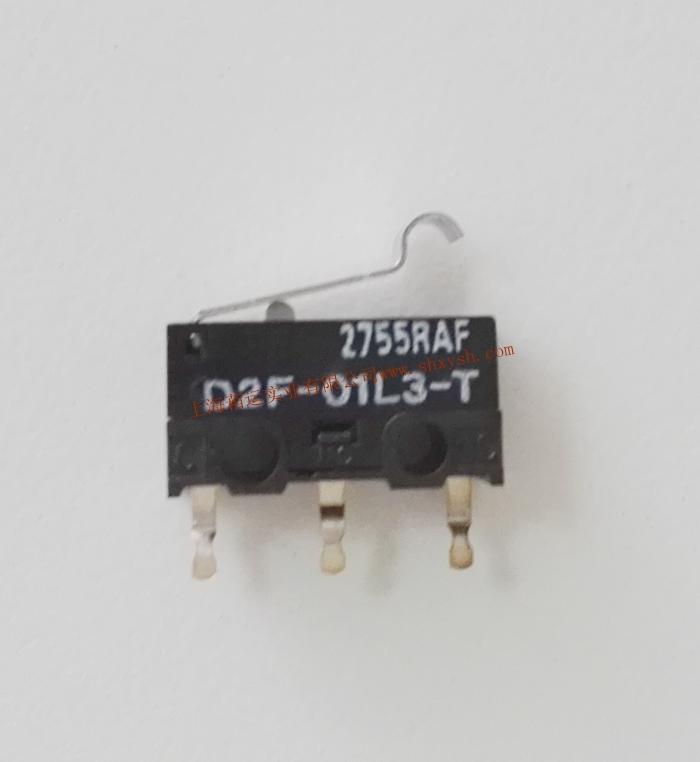D2F-01L3-T(2).jpg