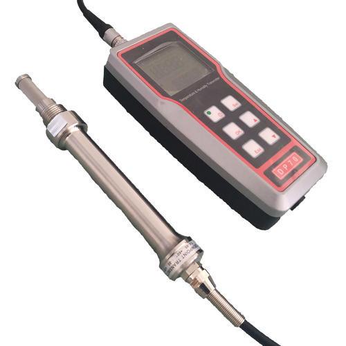 DP70 经济型便携式露点仪