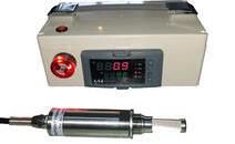 GZ60P在线式露点仪