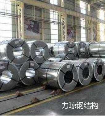 钢铁行业周报:武钢、宝钢出厂价一升一平,后市需关注钢厂减排政策