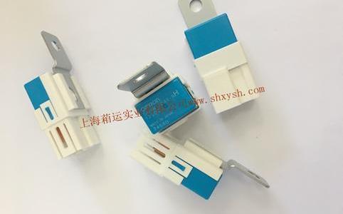 G8HN-1A4T-RH   带卡件