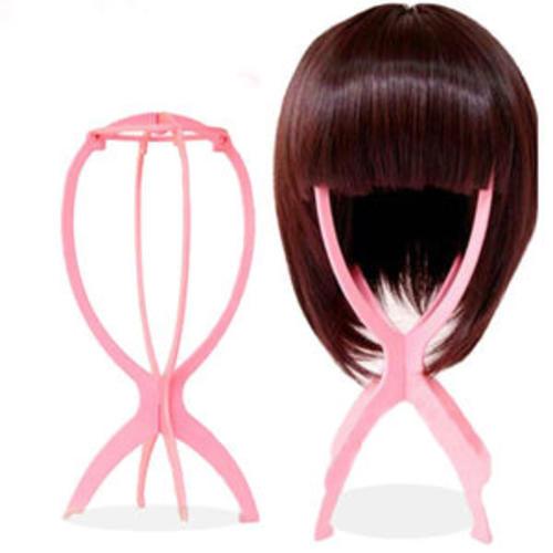 HairTools