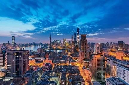 上海学英语口语哪里好?到底要如何选择?